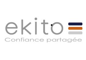 ekito_logo