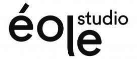 logo eole studio